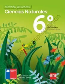 descargar libro ciencias de la tierra tarbuck gratis pdf
